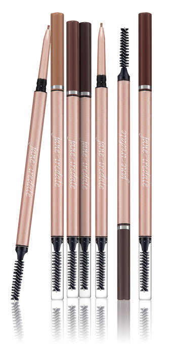 Retractable Brow Pencil - Shop Cameo College