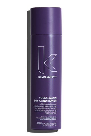 Young Again Dry Conditioner - Shop Cameo College