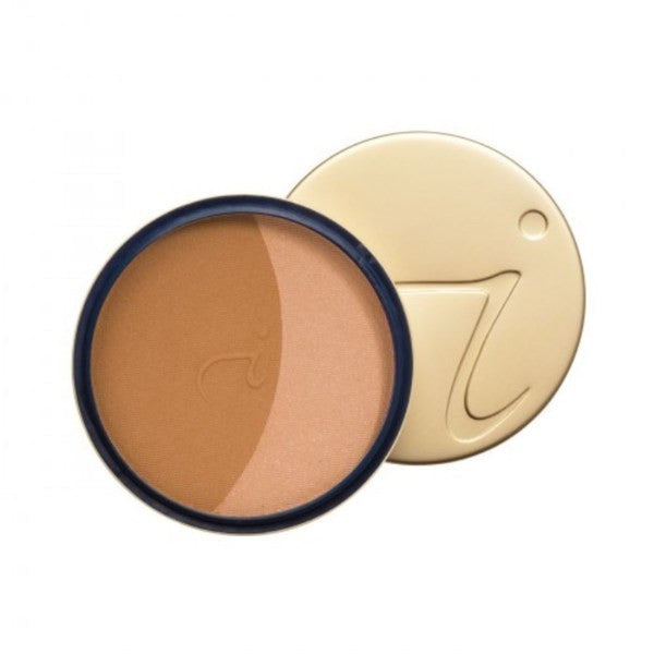 So-Bronze Refill - Shop Cameo College