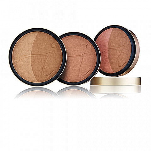 Amazing Matte Loose Finish Powder