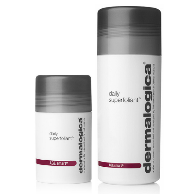 Daily Superfoliant - Shop Cameo College