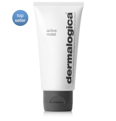 Body Hydrating Cream