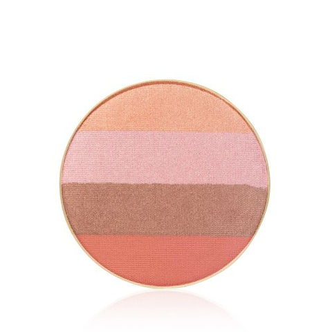 Bronzer - Shop Cameo College