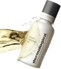 Phyto Replenish Body Oil - Shop Cameo College