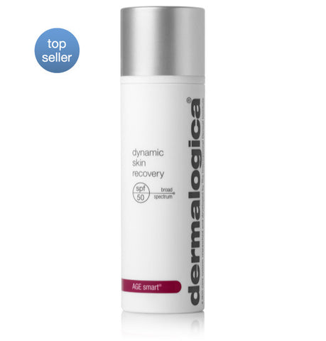 Map-15 Regenerator – Shop Cameo College on dermalogica daily resurfacer, dermalogica hydro-active mineral salts, dermalogica smart mouth lip shine, dermalogica clearing mattifier, dermalogica gentle cream exfoliant, dermalogica ultracalming serum concentrate,