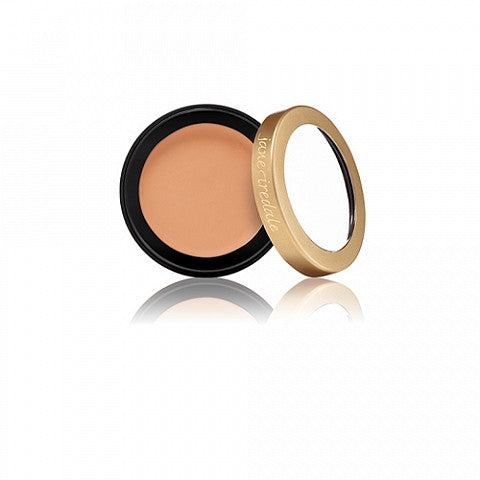Enlighten Concealer - Shop Cameo College