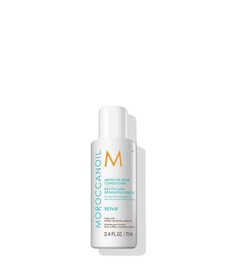 MoroccanOil Moisture Repair Conditioner - Shop Cameo College