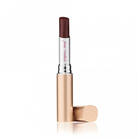 PureMoist Lipstick - Shop Cameo College