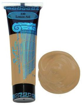 Lemon Aid Pigment - Shop Cameo College
