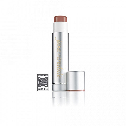 Lip Drink SPF 15 Lip Balm - Shop Cameo College