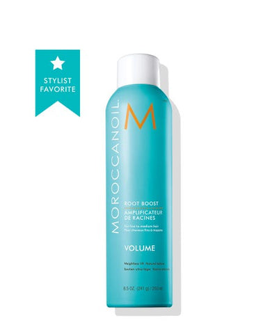 MoroccanOil Curl Cleansing Conditioner