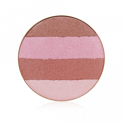 PurePressed Eyeshadow Single