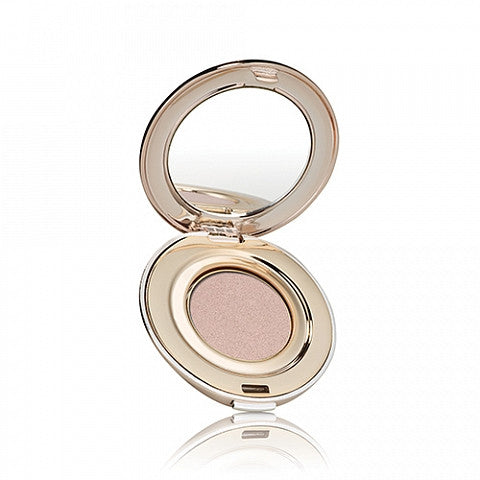 PurePressed Eyeshadow Single - Shop Cameo College
