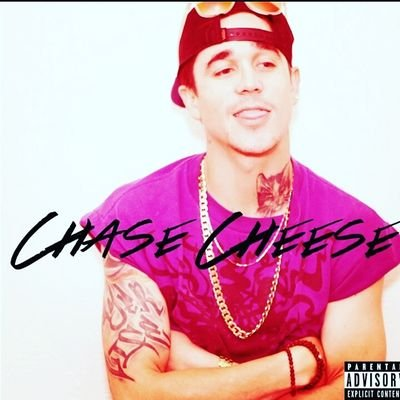 Chase Cheese