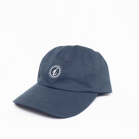 i Dad Hat - Navy