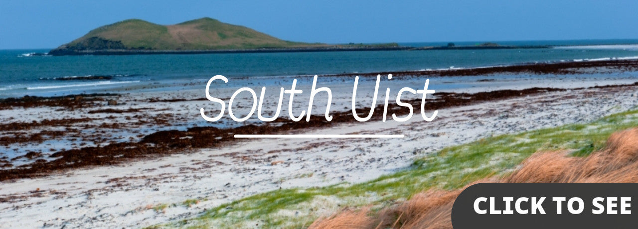 South Uist - CLICK HERE
