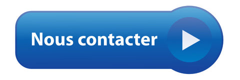 contacter-atome3d