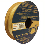 Filament PLA PROTO-PASTA 500g Natural 1,75mm EVERYDAY, Filament, PROTO-PASTA