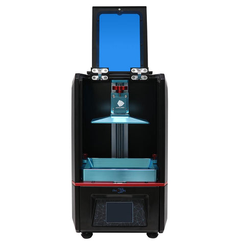 Anycubic - Photon - Imprimante 3D résine LCD, Imprimante 3D, Anycubic