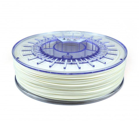 Octofiber - ABS - Blanc ( White ) - 1.75 mm - 750 g, Filament, Octofiber