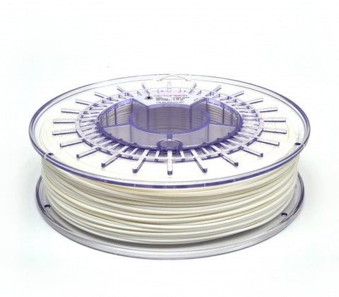 Filament PLA Octofiber 750g BLANC ( White ) 1,75mm, Filament, Octofiber