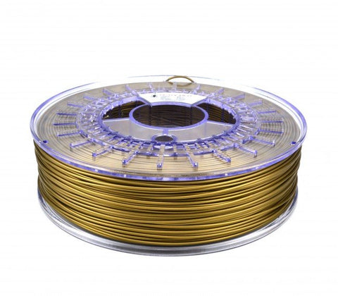 Filament ABS Octofiber 750g BRONZE 1,75mm, Filament, Octofiber