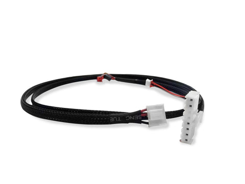 Cable plateau Zortrax M200, Accessoires Zortrax, Zortrax
