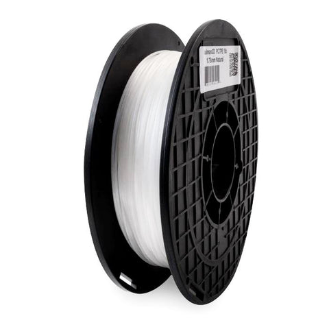 Filament PCTPE Nylon Taulman3D - 0,45kg Natural (Blanc Brillant) 1,75mm, Filament, Taulman