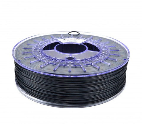 Octofiber - ABS - Gris (Grey) - 1.75 mm - 750 g, Filament, Octofiber