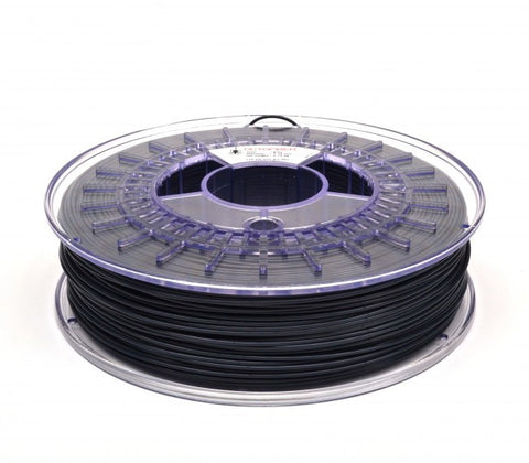 Octofiber - PLA - Gris (Grey) - 1.75 mm - 750 g, Filament, Octofiber