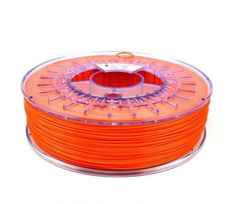Octofiber - ABS - Orange (Orange) - 1.75 mm - 750 g, Filament, Octofiber