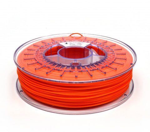 Octofiber - PLA - Orange (Orange) - 1.75 mm - 750 g, Filament, Octofiber