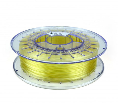 Octofiber - PVA - Naturel (Natural) - 1.75 mm - 500 g, Filament, Octofiber