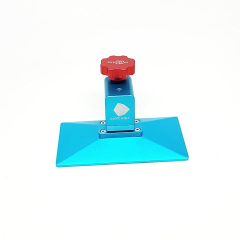 Anycubic - Photon (LCD) - Plateau d'Impression (PlatForm), Accessoires imprimante 3D, Anycubic