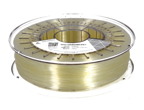 Filament Innovatefil TPU HARDNESS+1,75mm, Filament, SMART MATERIALS
