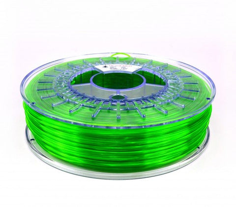 Octofiber - PETG - Vert (Green) - 1.75 mm - 750 g, Filament, Octofiber