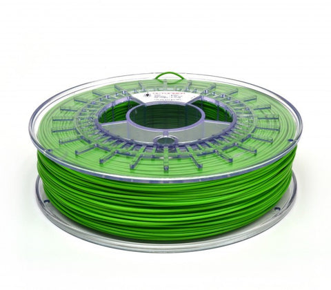 Filament PLA Octofiber 750g VERT ( Green ) 1,75mm, Filament, Octofiber
