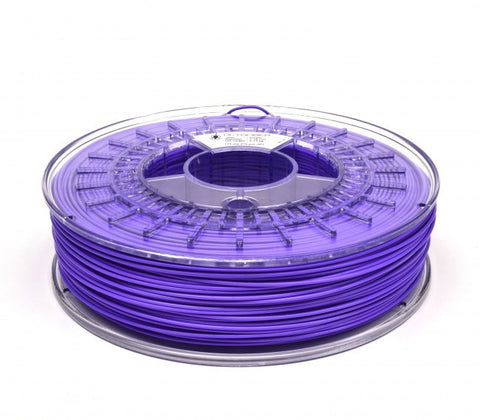 Filament PLA Octofiber 750g VIOLET ( Purple ) 1,75mm, Filament, Octofiber