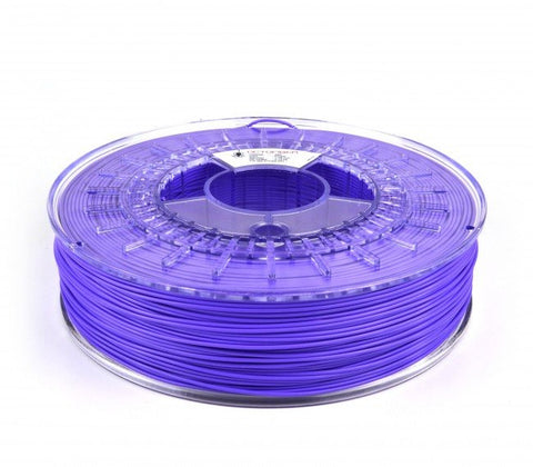Octofiber - ABS - Violet (Purple) - 1.75 mm - 750 g, Filament, Octofiber