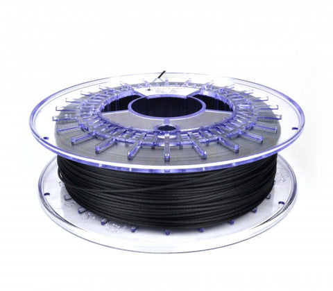 Octofiber - fibre de carbon, Filament, Octofiber