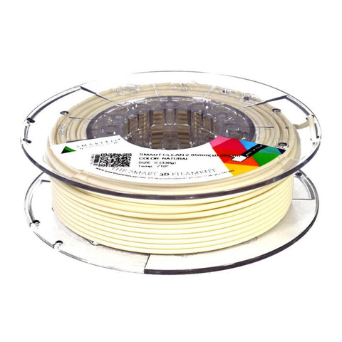 SmartFil - Filament de Nettoyage (Clean Filament) - Naturel (Natural) - 1.75 mm - 330 g