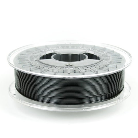 ColorFabb - XT Co-Polyester (PET) - Noir (Black) - 1.75 mm - 750 g, FILAMENTS SPECIAUX, COLORFABB
