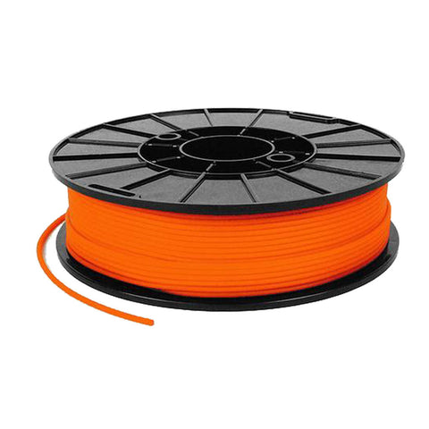 Filament Cheetah 500g Lava 1,75mm