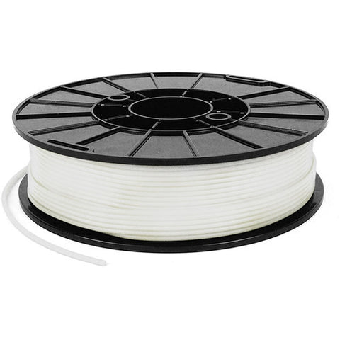 Filament Armadillo 500g Transparent ( Water ) 1,75mm, Filament, NinjaTek