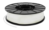 Filament Cheetah 500g Transparent (Water) 1,75mm, Filament, NinjaTek