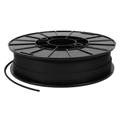 Filament Cheetah 500g Noir (Midnight) 1,75mm