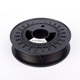 Fiber Force - Nylforce Carbon Fiber - 500 g, Filament, Fiber Force