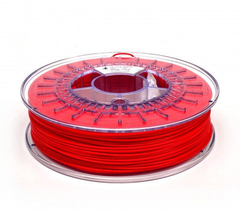 Filament PLA Octofiber 750g ROUGE ( Red ) 1,75mm, Filament, Octofiber