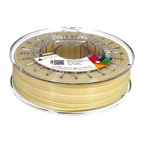 Filament ABS Medical SmartFil 750g Natural 1,75mm, Filament, SmartFil