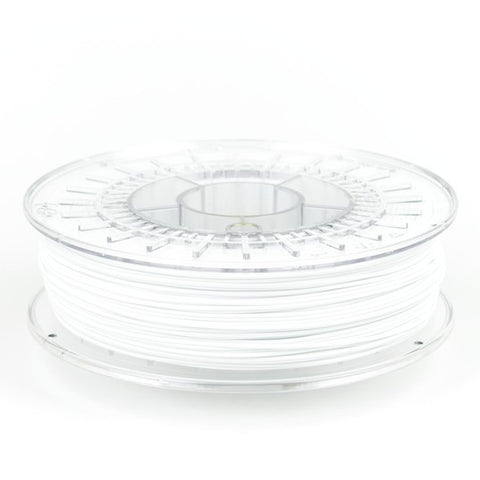 ColorFabb - XT Co-Polyester (PET) - Blanc (White) - 1.75 mm - 750 g, FILAMENTS SPECIAUX, COLORFABB